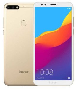 honor-7c-best-4g-phone-under-10k