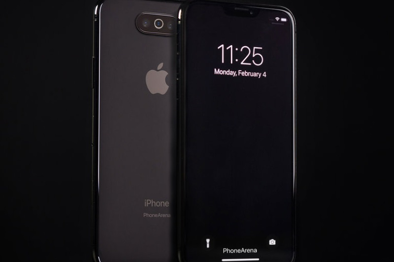 Iphone 11 Specifications Price And Release Date In India