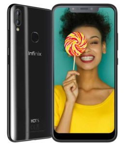 infinix-hot-s3x-4g-phone-under-10k