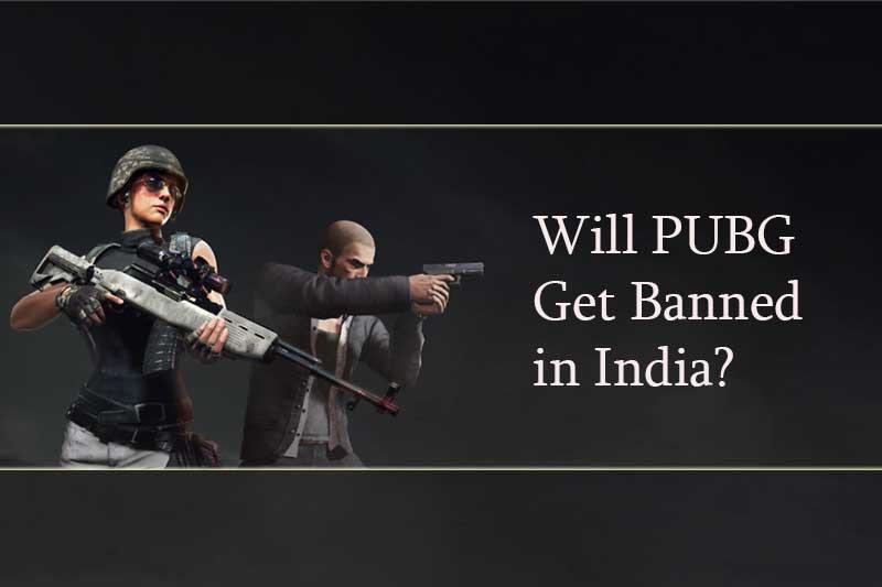 pubg-india-ban-2