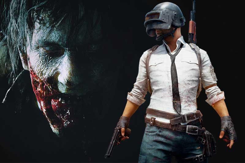 pubg-zombie-mode-release-date