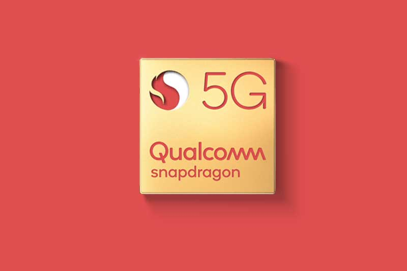 Qualcomm is bringing 5G to 'always connected' Windows laptops