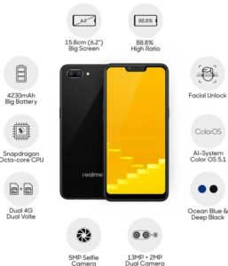 realme-c1-best-4g-phone-under-10k
