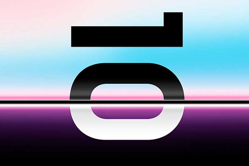 samsung-galaxy-s10-plus-specification-release-date