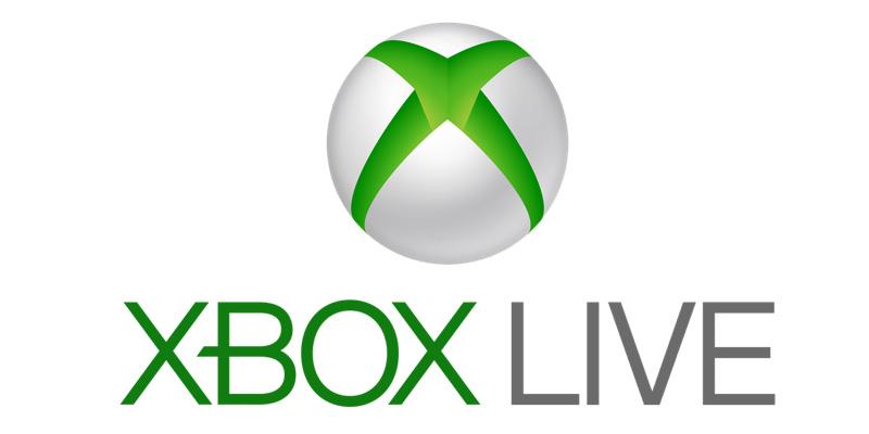 Xbox Live Services Cross Platform