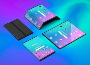 xiaomi-smartphone-3d-770x556