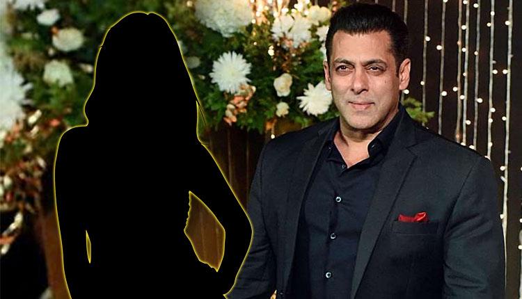 Salman Khan Calls Kubbra Said Maid
