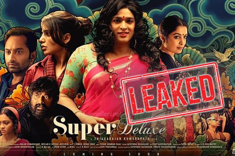super deluxe tamil movie download