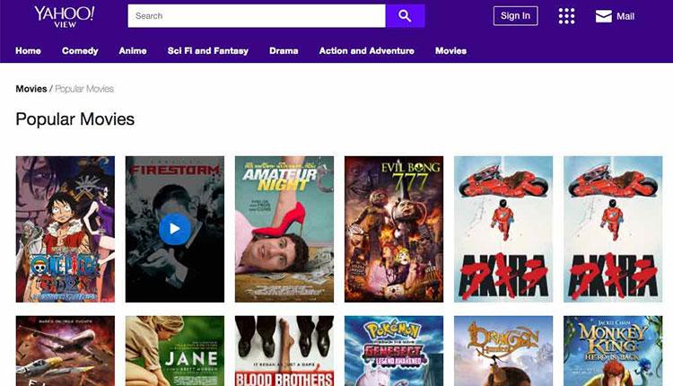 best free indian movie website
