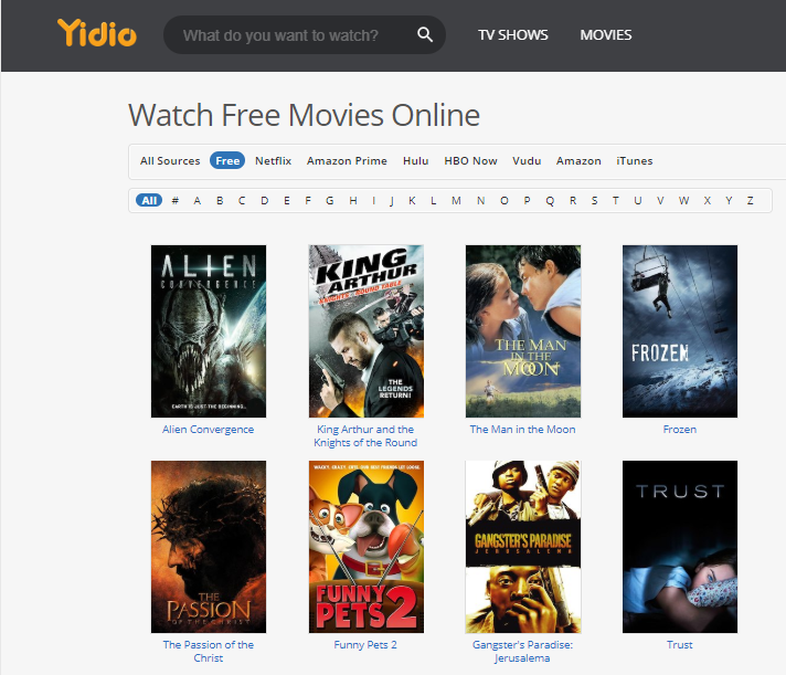 free-movie-download-websites-list