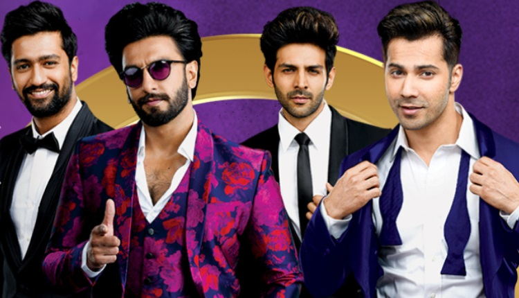 Zee Cine Awards 2019 Winners List: Here Is Everything From