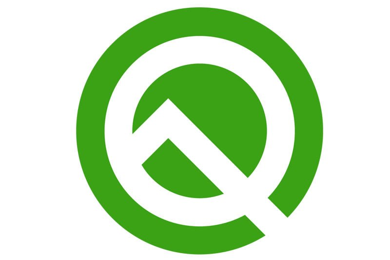 android-q-factory-image