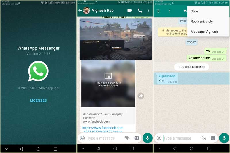 whatsapp-beta-feature-75