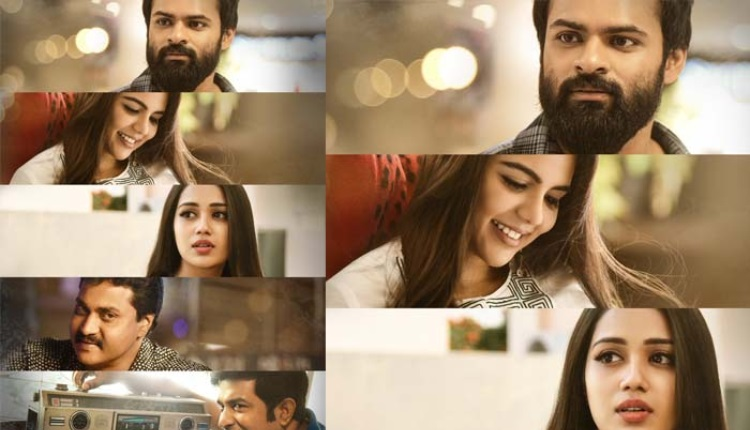 I movie free download in telugu | Telugu Movies 2017  2019-11-30