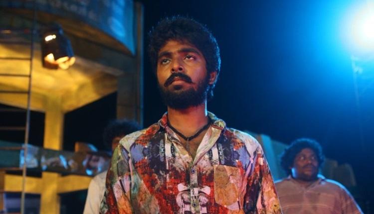 Kuppathu Raja Telugu Full Movie Leaked Online To Download By