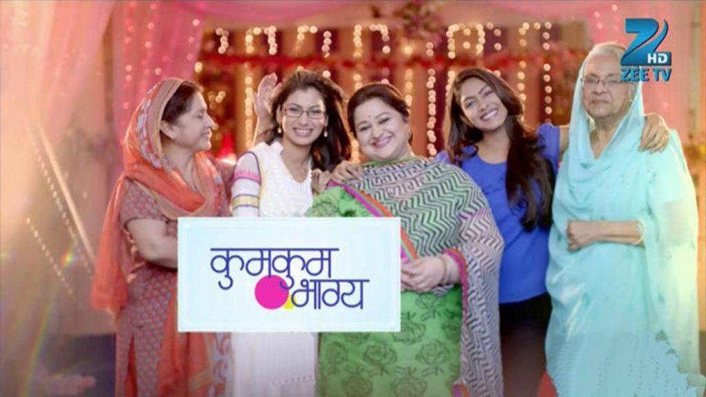 Latest Hindi Serials 2020 Barc Trp Ratings Kundali Bhagya