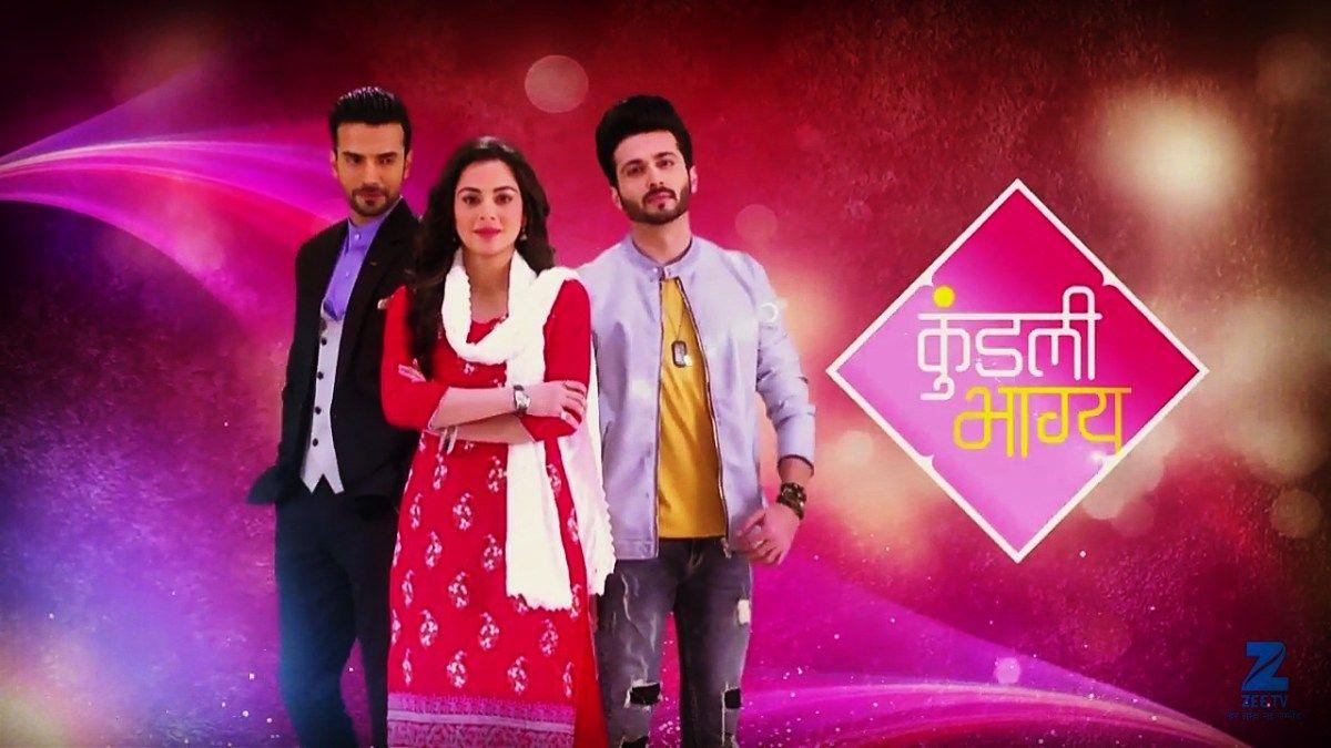 Latest Hindi Serials BARC TRP Ratings: Yeh Rishta Kya