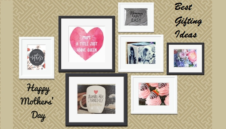 Some Perfect Gifting Ideas For Mothers\u002639; Day This Year