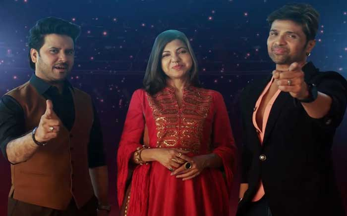 Latest Hindi Serials BARC TRP Ratings: Yeh Rishta Kya Kehlata Hai