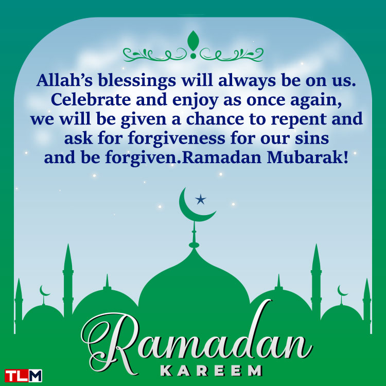 Happy Ramadan Mubarak 2020: Best wishes, quotes, images, to send ...