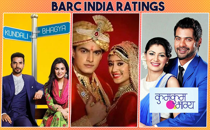 Star jalsha serial time table 2018