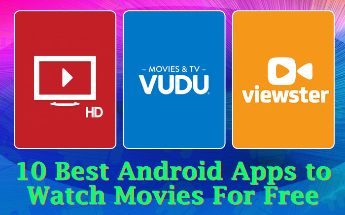 app to download free movies