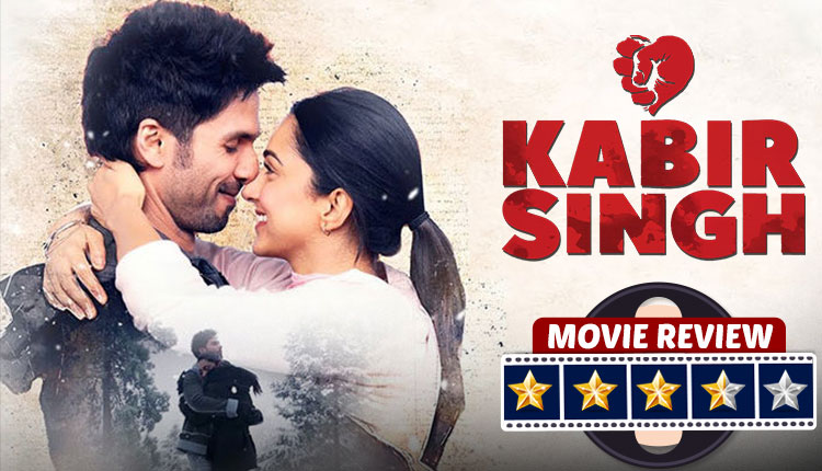 Kabir-Singh-Movie-Review