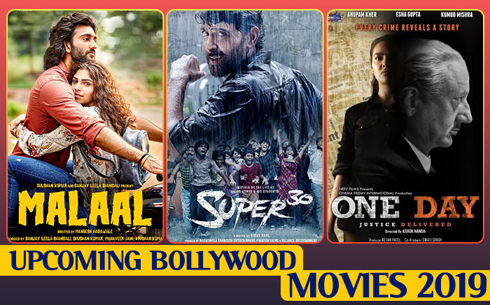 movie 2019 new releases Upcoming Bollywood Movies New Hindi Movies Releasing This Week