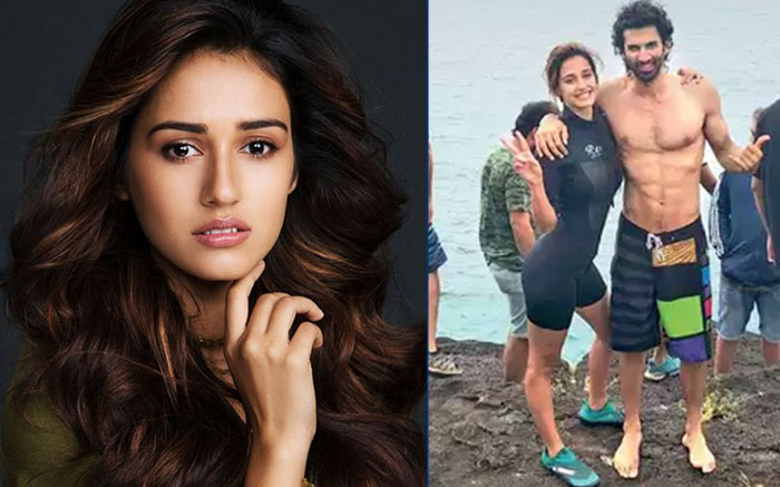 disha-patani-injured-malang-set