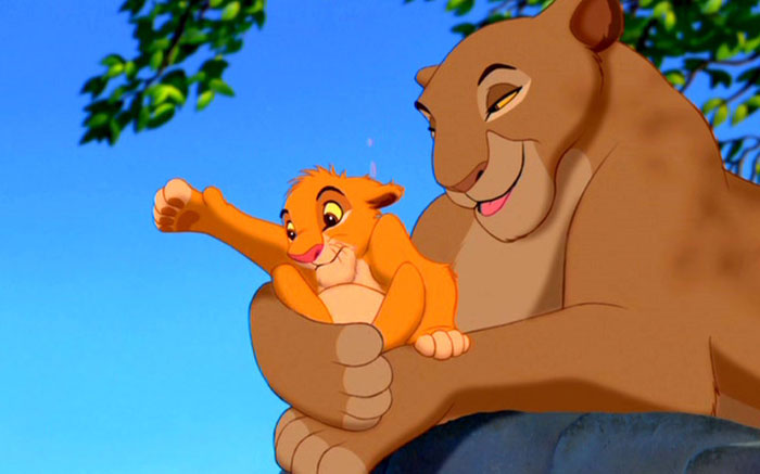 the lion king quiz  can you answer all 11 questions about the disney film
