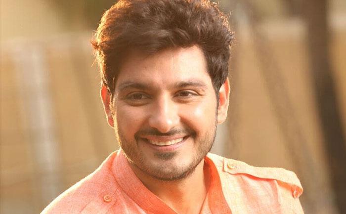 Bigg Boss Telugu 3: TV Actor Ali Reza to Take Part in The Reality Show?