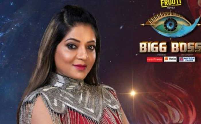 Bigg Boss Tamil Vote Season 3: Online Voting, Missed Call