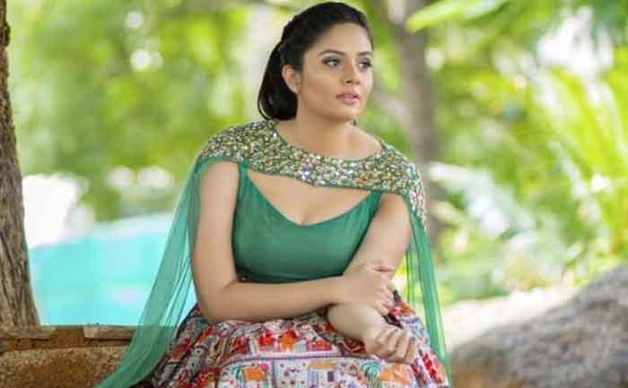 Bigg Boss Telugu 3: Sreemukhi Gets Trolled For Her Loud Behavior