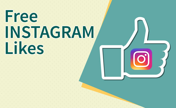 How To Get Free Instagram Likes Instantly Without Any Survey