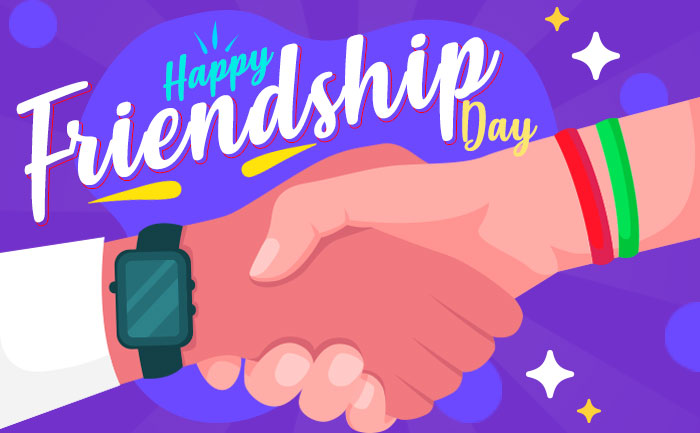 Happy Friendship Day 2019: Best Quotes, Images, Wishes, Gifts