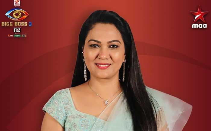 Bigg Boss Telugu Vote 2019: Online Voting Season 3