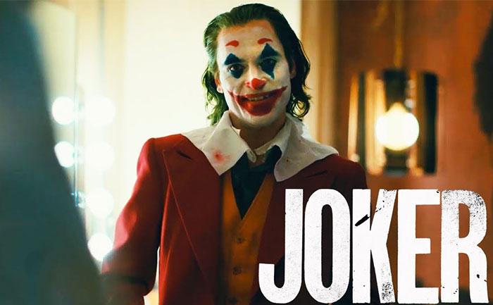 joker final trailer unveiled