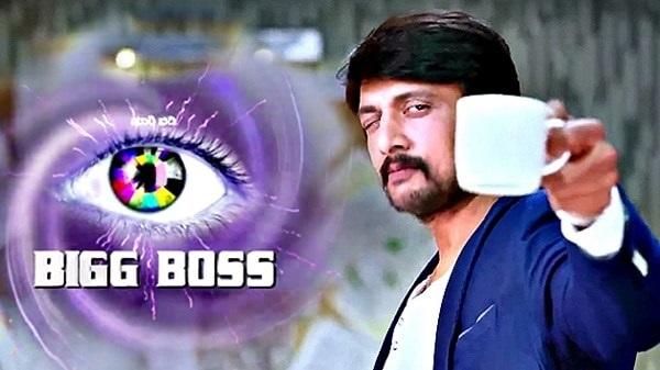 Bigg Boss Kannada Winner List
