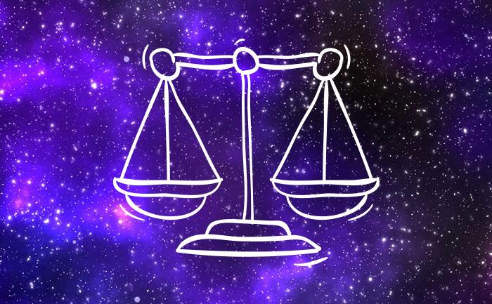 Libra Love Horoscope: Personality,Traits, Compatibility And Celebs Born
