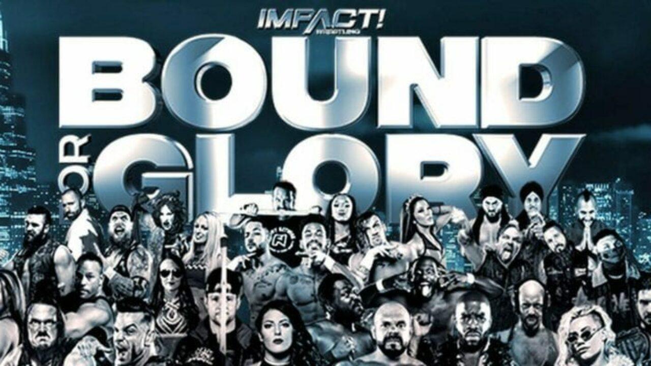 aew-bound-for-glory