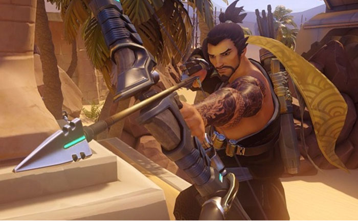 Overwatch Switch Event Cancelled