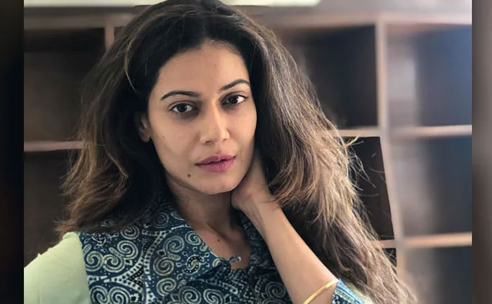 Image result for payal rohtagi hot