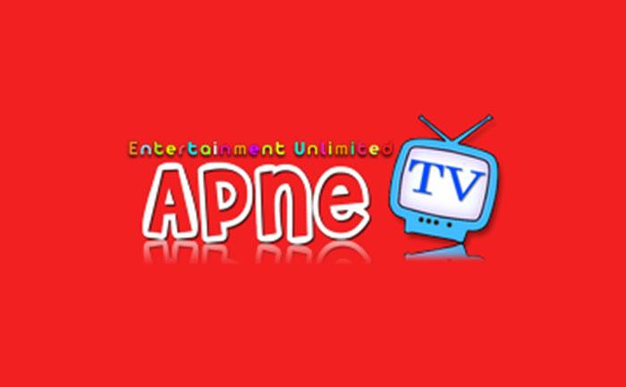 Apne TV Serials