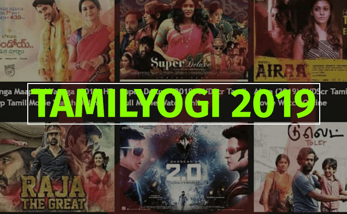 Tamilyogi Tamil HD 2020 Movies Download, Tamil Yogi Tamil, Malayalam &  Telugu Movie Download Site