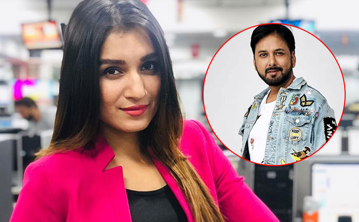shefali bagga opens up on realationship with siddharth dey