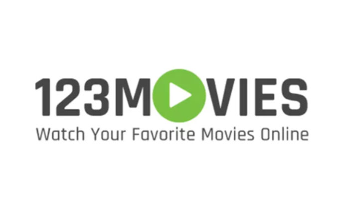 123Movies 2020 Website - Watch Movies & TV Shows From 123 Movies ...