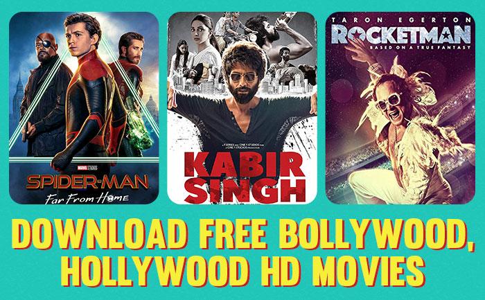 Junglee 2019 full hindi movie free download | hd movies download.