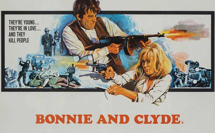 Bonnie and Clyde_TLM