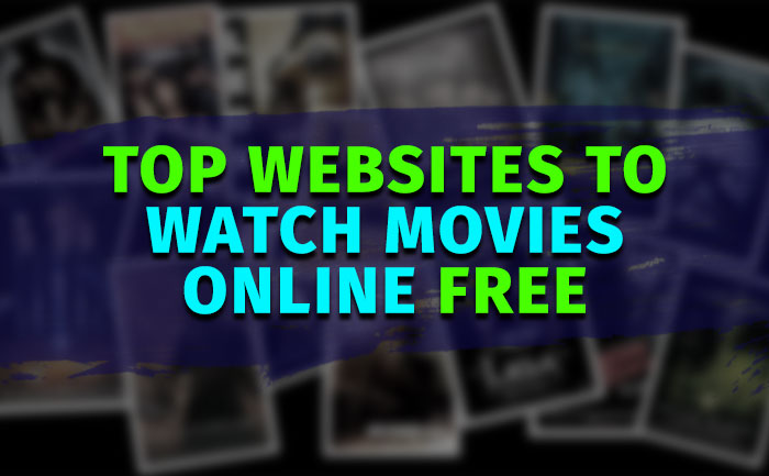 watch yes or no 2 online free