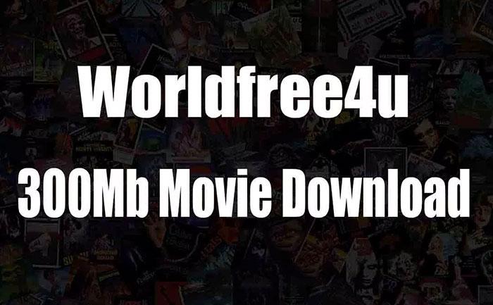 WorldFree4u Movies Download Hindi
